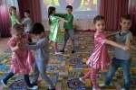 день-танца-3