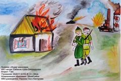 рисунок-Шабанова-Арина