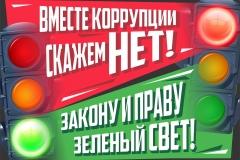 2.Жолнин-Роман-17-лет-г.Нижний-Новгород